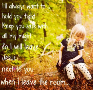 To my future children #nataliegrant #mommylove #littlefeet