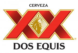 Related Pictures chips n dos equis
