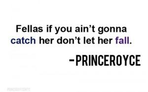 prince royce quotes from songs