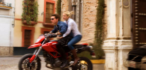 Knight And Day Movie...