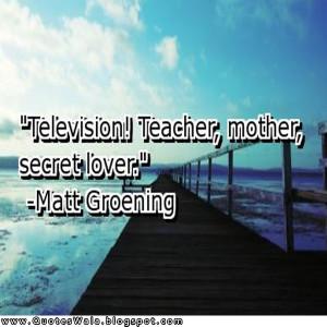 secret lovers quotes