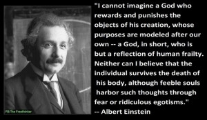 great atheist quotes