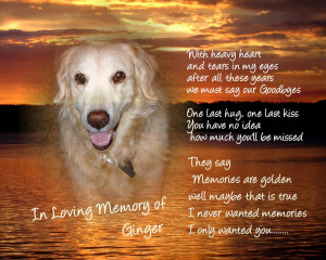 Pet Memorial Sayings Quotes http://thelaughingpet-ourdailybark ...