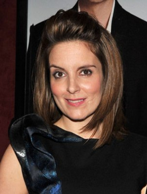 ... com image courtesy wireimage com titles date night names tina fey tina