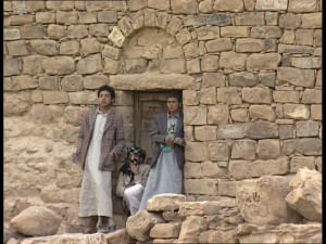 Thula City Yemen SD Stock Video 293 229 854 Framepool Stock