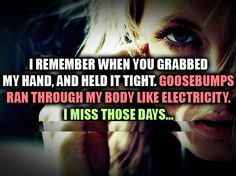 Miss Him Quotes For Facebook ~ Cute sayings on Pinterest   17 Pins