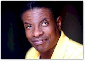 ... keith david was born at 1956 06 04 and also keith david is american