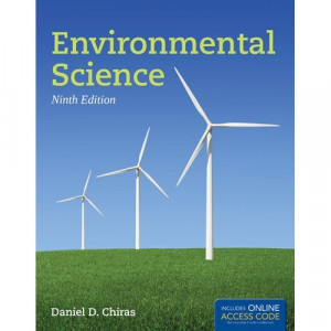 Environmental Science Quotes