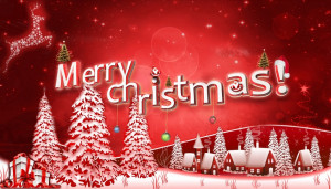 Best* Merry Christmas Quotes And Sayings 2014