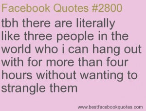 quotes life quotes etc on our facebook sayings website tags quotes ...