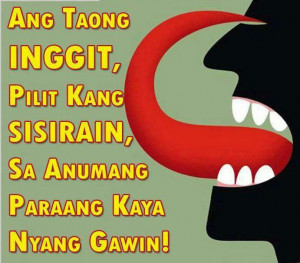 ... inggit quotes collections online incoming search terms patama quotes