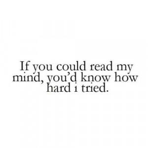 ... quotes, sad, selenagomez, smile, tattoos, tear, tired, tumblr