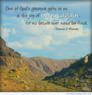 Thomas-S-Monson-quote-on-gods-gifts.jpg