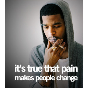 Drake Quotes, Kid Cudi Quotes, Wiz Khalifa Quotes