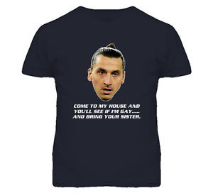 Zlatan-Ibrahimovic-Funny-Quote-French-Soccer-PSG-T-Shirt