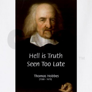 thomas_hobbes_truth_chef_kitchen_thingz.jpg?color=White&height=460 ...