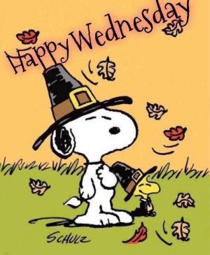 Happy Wednesday Quotes for Facebook