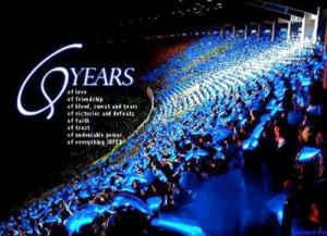 Super Junior Quotes: