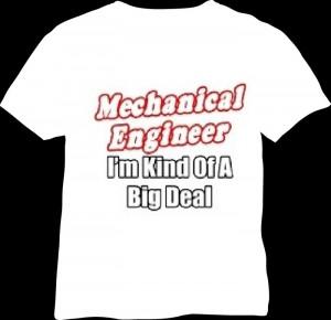 01-mechanical-engineering-T-shirt-mechanical-engineering-blogspot-t ...