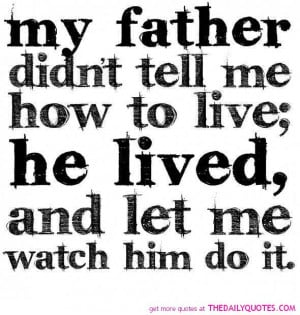 father-dad-quotes-sayings-life-quote-pictures-pics.jpg