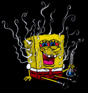 Spongebob funny pictures – Who is not familiar with the cartoon ...