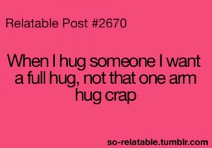 hugs quotes i miss your hugs quotes hugs quotes images