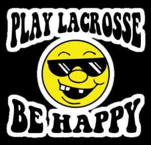 ... -Shirts › Portfolio › Funny Lacrosse