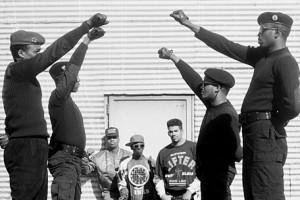 Rap Treats #96: Public Enemy - Public Enemy No. 1 (Original Version ...