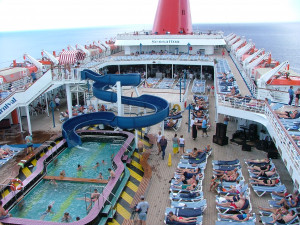 Tamara Clarkes Travel Blog Cruise Ship Vacations For Seniors