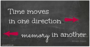 Quotes On School Life Memories Quotes on school life memories