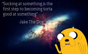 Funny and Cute Cartoon Character Quotes: 40 Quotes