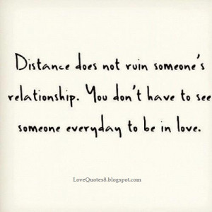 The upcoming below Quotes on Love are
