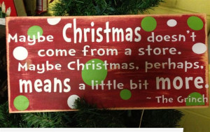 These Are The Collection Of Famous Funny Christmas Quotes And Sayings ...