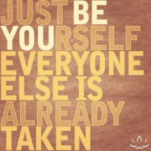 ... beyou #loveyourself #beyourself #oscarwilde #quotes #inspiration