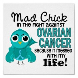 to humor cancer chick humorous cancer cards happy cancer chick cancer ...