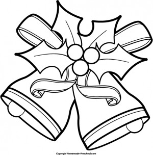 christmas-penguin-clipart-black-and-white-christmas-bells-bw.png