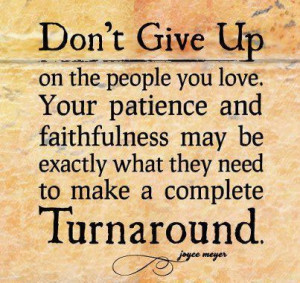 ... joyce meyer share inspire quotes inspiring quotes love quotes funny