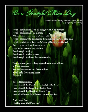 ... to daughters poems mom happy birthday wishes quotes happy birthday mom