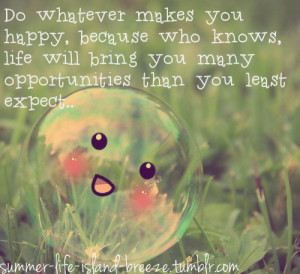 Happiness Quotes Tumblr (7)