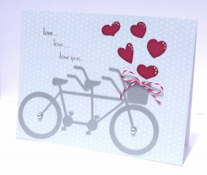 Love You Quotes For Your Girlfriend Hd I Love You Greeting Cards For ...