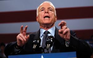 John-McCain_2269025k.jpg