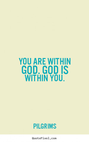 Famous Inspirational Quotes About God By quotepixel.com