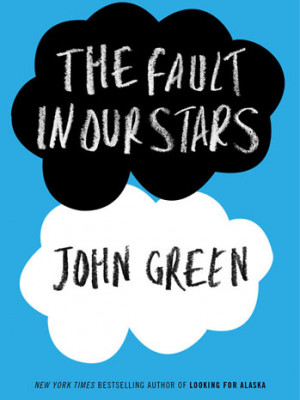 the_fault_in_our_stars_.jpg