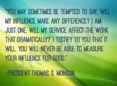 ... Monson LDS Mormon Instant Download Printable Downloadable on Etsy