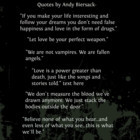 Andy Sixx Funny Quotes Funny andy sixx pics.