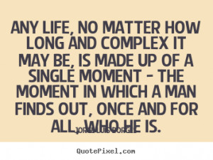 More Life Quotes | Love Quotes | Success Quotes | Motivational Quotes