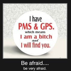 Pms quotes More