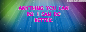 anything_you_can_do-105877.jpg?i