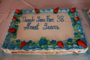 Amazing Retirement Cake Decorating Ideas 640 x 427 · 37 kB · jpeg
