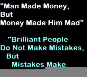 Famous Quotes 4U- Funny Humorous Quotes